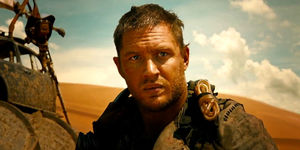 From Gibson To Hardy: Mad Max: Fury Road Unveils Legacy Video