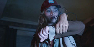 New Tomorrowland Trailer Reinforces Action Elements