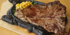 Indulge in Premium Steak and Other Eats for Less at Sear Steak Scullery