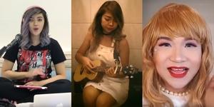 Smart Launchpad names the next big Pinoy content creators