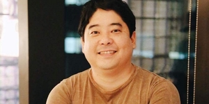 Kitchen Pro Files: Chef Mitsuharu Tsumura, Master of Nikkei Cuisine