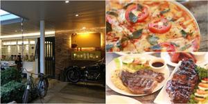 Beefafalo by Hotrocks in Marikina: Rediscovering an old favorite restaurant