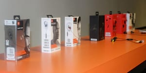JBL® Launches Comprehensive Family of Sports & Lifestyle Headphones