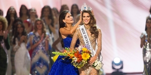 Miss U 2017: The 65th Miss Universe Highlights, Results, and Winners