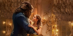 Walt Disney's 'Beauty And The Beast': A Timeless Old Tale, A Brand New Musical Masterpiece
