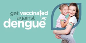 Watsons To Offer Dengue Vaccination In Select Stores Nationwide