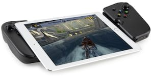 Beyond The Box Unleashes the Gaming Beast in Your Pocket