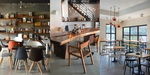 10 Instagram-Worthy Cafés You Need to Check Out in Manila