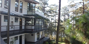 Grand Sierra Pines Hotel Reclaims A Peaceful, Breezy in Baguio Away From The City Hustle