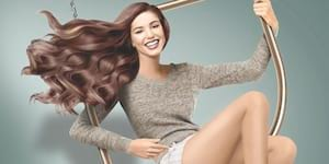 Watsons #Hairgoals: An adventure into hairstyle potentials