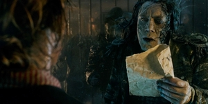 New Movies This Week: Pirates of the Caribbean: Salazar's Revenge and more!