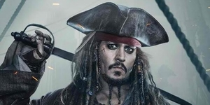 Pirates of the Caribbean: Salazar's Revenge: A Confusing, Complicated, But Definitely Fun Ride