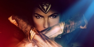 'Wonder Woman': Fairly Feminist, Extremely Exciting, Deliciously Divine