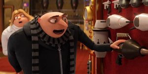 New Movies This Week: Despicable Me 3, Can We Still Be Friends? and more!