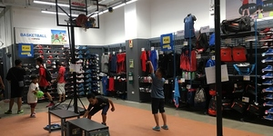 Decathlon Philippines is Now Open and It Will Make You Want to Try All Kinds of Sports Imaginable