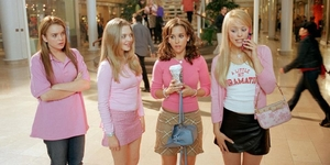 From Screen To Stage: We'll Be Getting a 'Mean Girls' Musical!