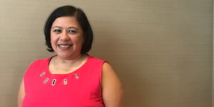 Dr. Denky Dela Rosa Weighs in on Cancer Care Management