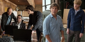 New Movies This Week: American Assassin, American Made and more!