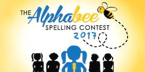 Alphabee 2017