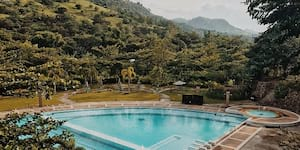 Green Canyon Eco Art Resort: Tarlac's Secret Nature-Filled Hideaway is Just a Short Roadtrip Away