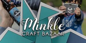 The Minkle Craft Bazaar