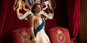 5 Things to Know About the Second Season of 'The Crown'