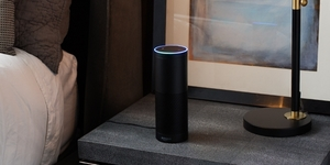 Amazon Echo multi-room audio is now available on Spotify!
