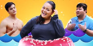 Cine Lokal Offers A Plus Size Treat This 2018!