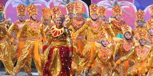 Bambanti Festival 2018 Highlights 'Isabela Kong Mahal'