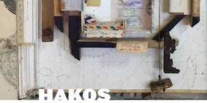'Hakos' Group Exhibition Opens at Tin-aw Art Gallery
