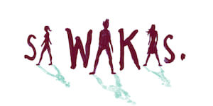 Sa Wakas, A Pinoy Rock Musical