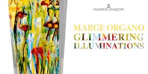 Glimmering Illuminations