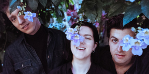 Monday Mixtape: Be Captivated by The xx with This Playlist Before Their Concert