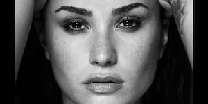 Multi-Platinum Artist Demi Lovato Achieves Platinum in the Philippines  for New Album 'Tell Me You Love Me'