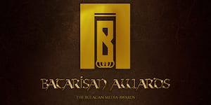 Batarisan Awards 2018
