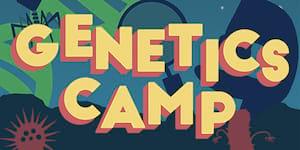 Genetics Camp