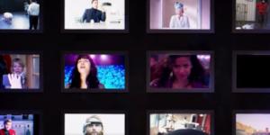 Netflix' 'Black Mirror' Will Be Right Back for Season 5!