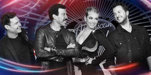 American Idol Set to Return to Asia First on Sony Channel March 12 Express from the US