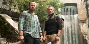 Previous Strike Back Leads Sullivan Stapleton and Philip Winchester Guest Star in Final 2 Episodes of Season 5