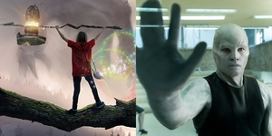 New Movies This Week: I Kill Giants, The Titan and more!