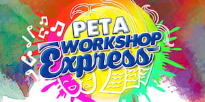 Gear up for an exciting summer with PETA!