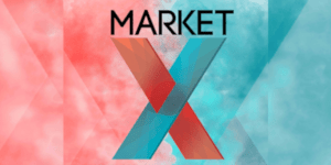 Market X: Exploring Opportunities, Exceeding Possibilities