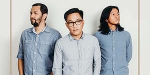 IISA: Johnoy Danao, Ebe Dancel, and Bullet Dumas to stage Big Concert at Kia Theatre