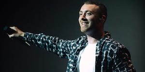BREAKING: Tickets For Sam Smith's Show in Manila in October Go On Sale Next Week!
