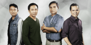 Neocolours Releases New Single 'Giliw'; to Hold 30th Anniversary Concert at The Music Museum