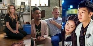 8 Shows To Binge-Watch on Netflix This Summer