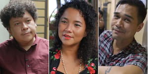 IFLIX and Coconuts Media Launch Bold and Edgy Docu-Series, Coconuts Tv on IFLIX