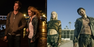 New Movies This Week: Midnight Sun, Future World and more!
