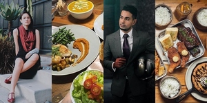 8 Restaurants in Manila You Probably Didn't Know are Owned by your Favorite Celebrities