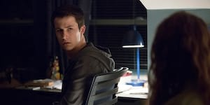 WATCH: The Trailer to the Second Season of '13 Reasons Why'